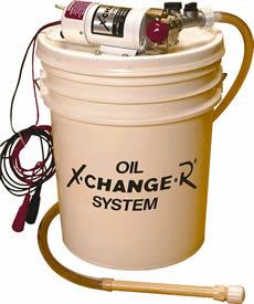 Yact pdf diy boat oil change for Outboard motor oil change pump